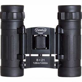 Viewlux Pocket 8x21 (A4516)