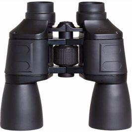 Viewlux Classic 8x40 (A4530)