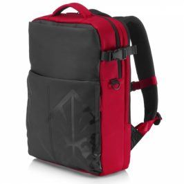 HP OMEN Gaming Backpack pro 17