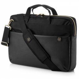 HP Pavilion Accent Briefcase pro 15