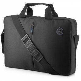 HP Value Black Topload pro 15.6