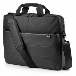 HP Classic Briefcase pro 15.6