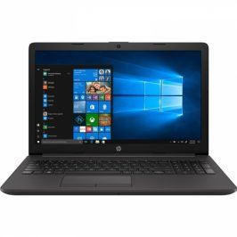 HP 250 G7 (6BP18EA#BCM)