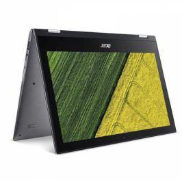 Acer 1 (SP111-34N-P8A4) + stylus (NX.H67EC.001)