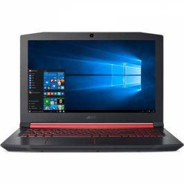 Acer Nitro 5 (AN515-52-74FP) (NH.Q3XEC.003)