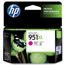 HP No. 951XL, 1500 stran - originální (CN047AE)