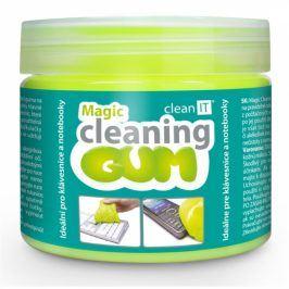 Clean IT Magic Cleaning Gum (CL-200)