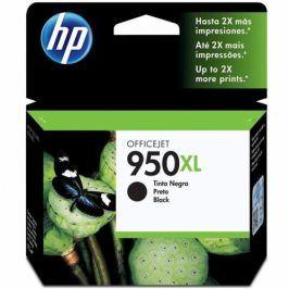 HP No. 950XL, 2300 stran - originální (CN045AE)