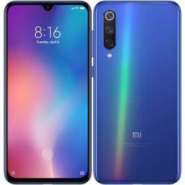 Xiaomi MI 9 SE 128 GB Dual SIM (23011)