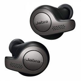 Jabra Elite 65t (100-99000000-60)
