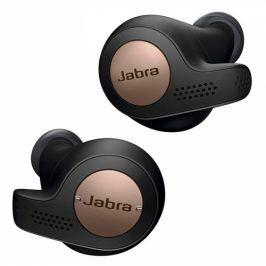 Jabra Elite 65t (100-99000002-60)