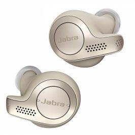 Jabra Elite 65t (100-99000001-60)