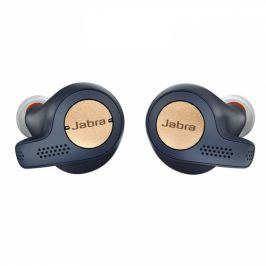 Jabra Elite 65t Active (100-99010000-60)