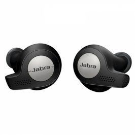 Jabra Elite 65t Active (100-99010002-60)