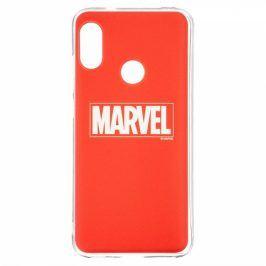 Marvel pro Xiaomi Mi A2 Lite (MVPC1007)