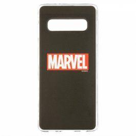Marvel pro Samsung Galaxy S10 (MVPC701)