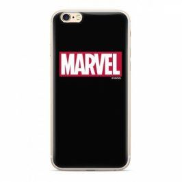 Marvel pro Samsung Galaxy J6+ (MVPC700)