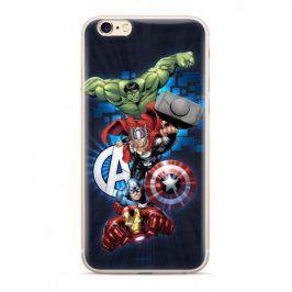 Marvel Avengers pro Huawei P30 (MPCAVEN109)