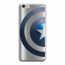 Marvel Captain America pro Huawei Nova 3i (MPCCAPAM2489)