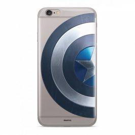 Marvel Captain America pro Samsung Galaxy S10+ (MPCCAPAM2205)