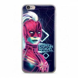 Marvel Captain Marvel pro Apple iPhone Xs (MPCCAPMV5760)