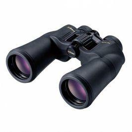Nikon 10×50 Aculon A211 (BAA814SA)