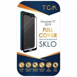 TGM Full Cover pro Huawei Y7 2019 (TGMHUAY719BK)