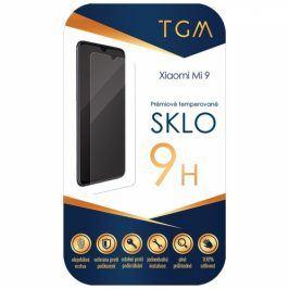 TGM Full Cover na Xiaomi Mi 9 (TGM-XIMI9)