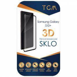 TGM 3D na Samsung Galaxy S10+ (TGM3DSGS10PBK)