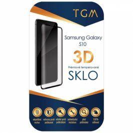 TGM 3D na Samsung Galaxy S10 (TGM3DSGS10BK)