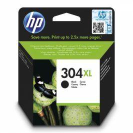 HP 304XL, 300 stran (N9K08AE)