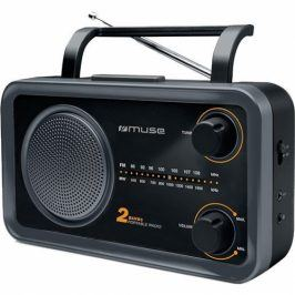 MUSE M-06DS