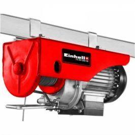 Einhell TC-EH 250-18 Classic