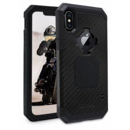 Rokform Rugged na Apple iPhone X/Xs (303701P)