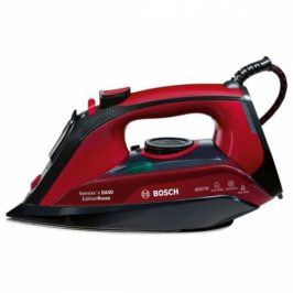 Bosch TDA503001P
