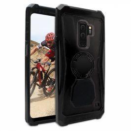 Rokform Rugged pro Samsung Galaxy S9+ (304301-PLUS)