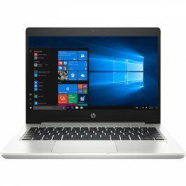 HP 430 G6 (5PP51EA#BCM)