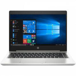HP 440 G6 (5TK01EA#BCM)