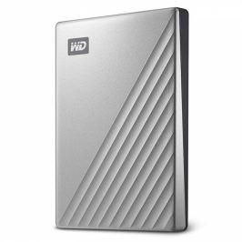 Western Digital 1TB (WDBC3C0010BSL-WESN)