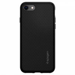 Spigen Liquid Air pro Apple iPhone 8/7 (042CS20511)