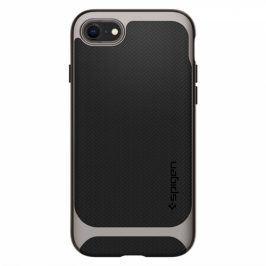 Spigen Neo Hybrid Herringbone na Apple iPhone 8/7 (054CS22197)