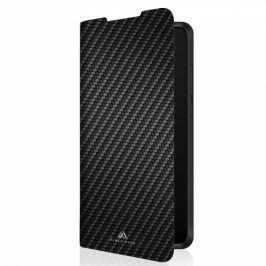 Black Rock Flex Carbon Booklet pro Huawei P30 (BR3055ECB02)
