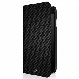 Black Rock Flex Carbon Booklet na Apple iPhone 6/6s/7/8/SE (2020) (BR1027ECB02)