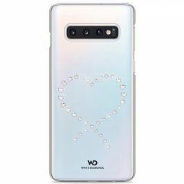 White Diamonds Eternity na Samsung Galaxy S10+ (WD2834ETY5)