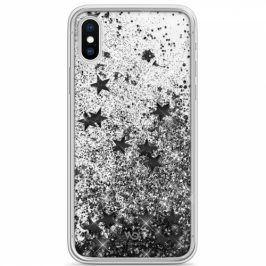 White Diamonds Sparkle na Apple iPhone X/Xs (WD1370SPK15)