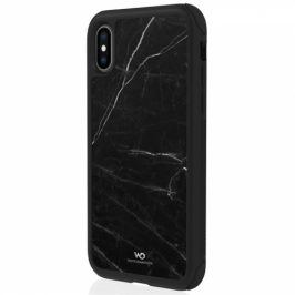 White Diamonds Tough Marble Case pro Apple iPhone X/Xs (WD1370TMC6)