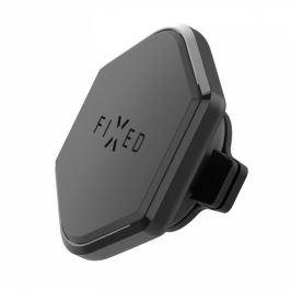 FIXED Icon Dash na palubní desku (FIXIC-DASH-BK)
