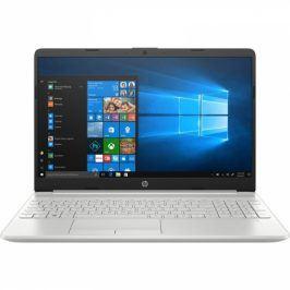 HP 15-dw0004nc (6WK63EA#BCM)
