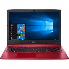 Acer 3 (A315-53-C80V) (NX.H41EC.003)