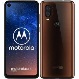 Motorola Moto One Vision (PAFB0007RO)